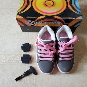 Heelys Propel 2.0 Skate Shoes Kids - 13